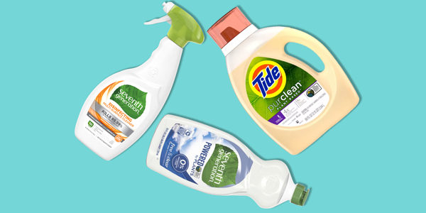 11-Best-Eco-Friendly-Cleaning-Products
