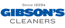gibsons-cleaners-logo300