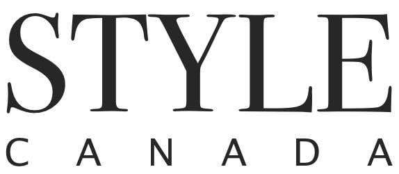 Style Canada