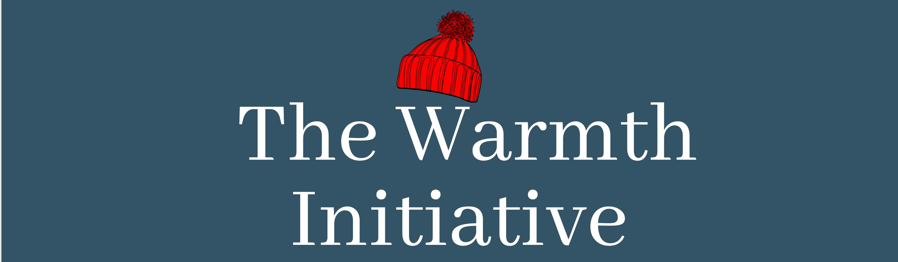 The Warmth Initiative