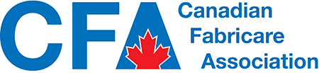 Canadian Fabricare Association