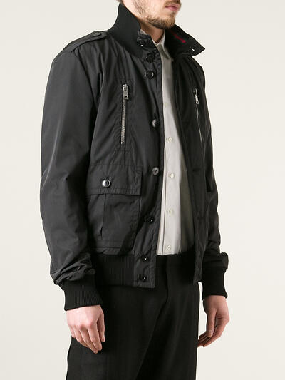 gucci-black-classic-utility-jacket-product-1-16582567-3-084375966-normal