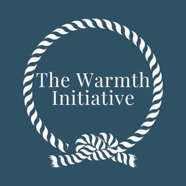 The Warmth Initiative Logo